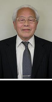 伊藤 均 法人菌類薬理研究所所長 医学薬学博士