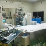 ゼリースティックサプリ製造工場OEM